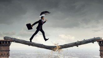 Failure Seth Godin Business Transformation.jpg
