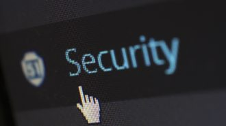 Towards a new profile for the CISO