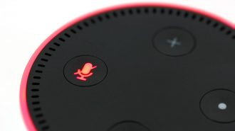 Alexa and Google Virtual Assistant are making businesses smarter know-how?