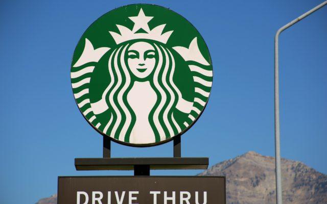 Re-imagining Drive Thru restaurants – Innovation or not?
