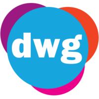 Digital Workplace Group