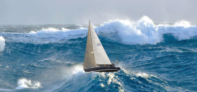 10 challenges of leading Virtual Organisations during a crisis