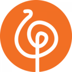 Hakuna Matata logo