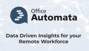 OfficeAutomata - Data Driven Insights