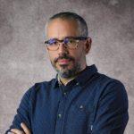 Sergio Caredda author with The Digital Transformation People