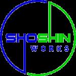 Shoshin Works logo