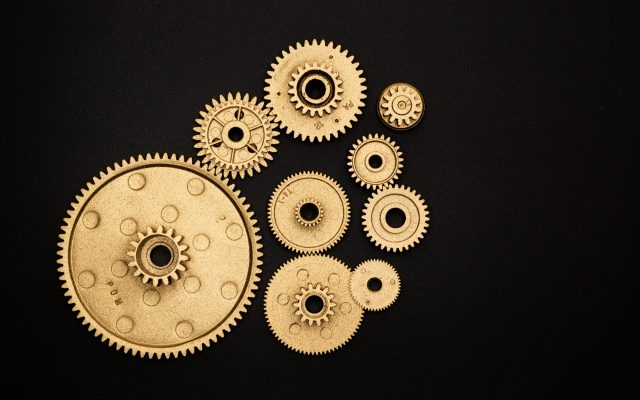 Clean up your processes: the key to efficient automation - The automation journey - Part 4