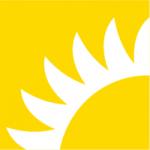 Andersen Lab logo