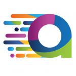 Apptomate logo