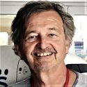 Roland Deiser Profile Picture