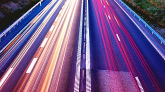 Agile Planning business roadmaps, architecture standards and DevOps releases