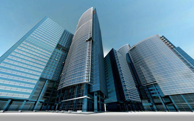 Will COVID-19 reshape digital banking?