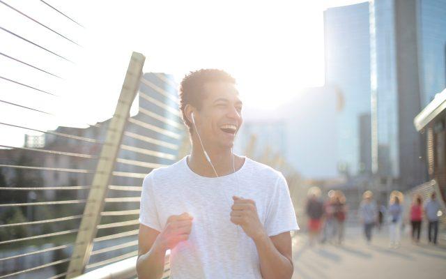 13 Reasons Why - #9 Optimism