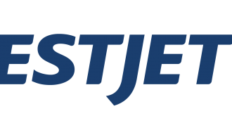 Culture & Digital Transformation - building the innovation culture at Canadian airline WestJet
