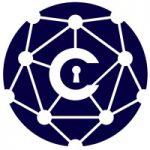 Cyphere logo