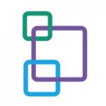 Elements.cloud logo
