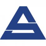 ALSEGO logo