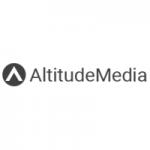 Altitude Media logo