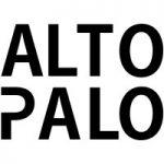 Alto Palo logo