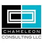 Chameleon Consulting logo