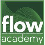 Flow Academy