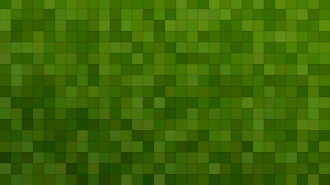 To avoid bias when hiring or assigning roles, imagine a green square