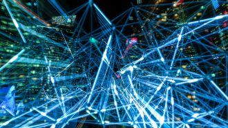 AI-Enabled Business Processes Advance Resilience and Agility