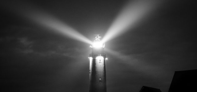 Featured Image for Rethinking Digital Transformation around the Lighthouse Project