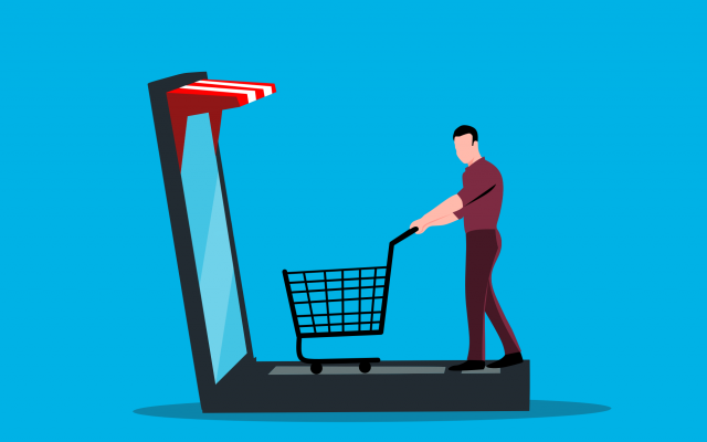 The future of shopping: An ultimate guide to virtual shopping platforms